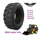 10-16.5 12-16.5 Skid Steer Tire