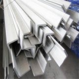 316ti Stainless Steel Angle Bar, 316j1 Stainless Steel Angle