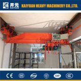 Offering Drawing and Designing of 10 Ton Suspending Crane