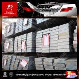 28crmnb5 Steel Flat Bar for Agricultural Tools
