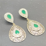 2014 Jewelry Fashion Earring Magnetic Jewelry Drops Fashion Jewelry Earrings (E14B03268E1W0002)