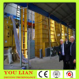 High Germination Rate Cereal Dryer