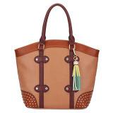 The Most Fashion Ladies Shoulder Bag
