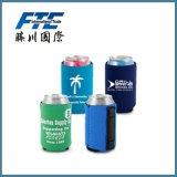 3mm Neoprene Koozie Can Holder Magnet Can Cooler