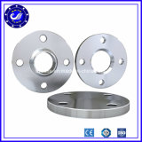 China Cheap Price ANSI B16.5 ASTM A182 Ss316 Ss316L SS304 Ss304L Stainless Steel Flange