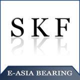 SKF 32305/Q Taper Roller Bearing 32302 32303 32306 32308 32309 32310 32312 32314 32316 32318 32320