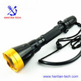 CREE (USA) Xml-T6 LED Torch