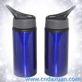 Unique Design Sports Bottle