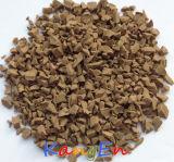 EPDM Granules (K13 Sandy Beige)