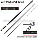 New Arrival High Carbon Surf Rod Dpsf4203