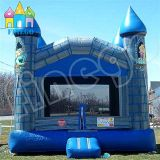 New Design Top Quality Custom Made Bounce House Game