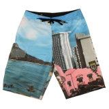 OEM Wholesale Stretch Boardshorts/Beach Shorts