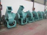 Professional Manufacturer Wood Chipper Machine