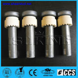 Nelson Shear Stud Connector for Concrete Floor