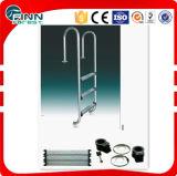 Su Series Stainless Steel Swimming Pool Ladder