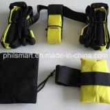 New Chest Expander Suspension Trainer