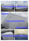 White Giant Inflatable Air Tent Structure (MIC-116)