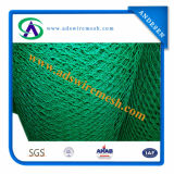 Livestock Wire Netting/PVC Coated Hexagonal Wire Mesh