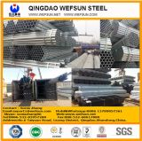 Hot Diped Galvanized Steel Pipe Price