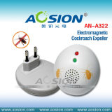Elecrtomagnetic Cockroach Repeller (AN-A322)