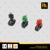 Water Spray Nozzle for Hamm/Dynapac/Bomag Compactor Road Roller
