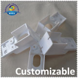PP/PE Injection Plastic Parts Mold