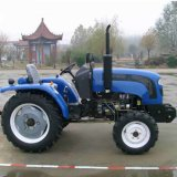 25HP, 2WD Mini Yto Farm / Garden Tractor with Low Price