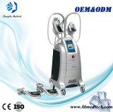 Non-Surgical 4 Handles Zeltiq Coolshape Cryolipolysis Weight Loss Beauty Machine