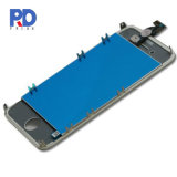 Mobile Phone LCD Touch Screen for iPhone 4 4s Assembly