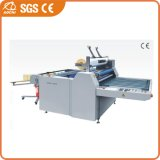 Semi-Automatic Laminating Machine (SFML-720A)