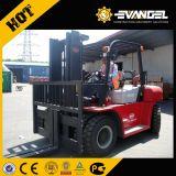 5 Ton Rough Terrain Forklift (CPCY50)