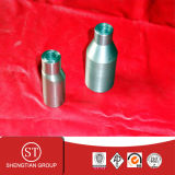 Mss Sp-95 A105 Con/Ecc Swaged Nipple