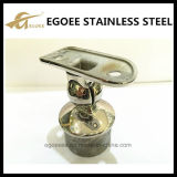 Mirror Polish Stainless Steel Handrail Support