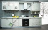 2015 New Style PVC Kitchen Type (ZS-249)