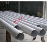 Large Od Stainless Steel Pipe