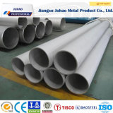 ASTM A249 TP304 Seamless Stainless Steel Pipe