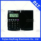8 Digits Flippable Pocket Size Calculator (BT-243)