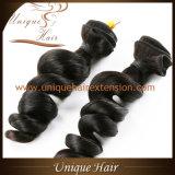 Brazilian Virgin Hair Weft in Stock