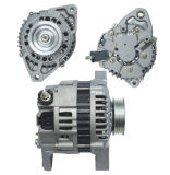 Alternator for Nissan Pickup Ka24, Lr160-724, 23100-56g00, 13531, Lr160724, 2310056g00