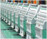 F930 Flat Embroidery Machine