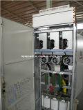 Low Voltage Filter, Active Power Filter, Electronic, Voltage Regulator
