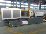 High Quality 308ton Injection Molding Machine (HXF 308)