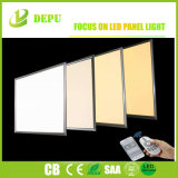 36W LED Panel Light 4000K Neutral White, 295*1195mm, LED Panel, Ceiling Light