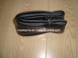 Maxtop Butyl Motorcycle Tyre Inner Tube