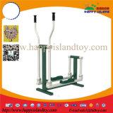 Air Walker Outdoor Fitness Equipment Factory Sales
