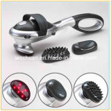 New Hammer Massager, Massage Stick, Infrared Handheld Massager Hammer, OEM Available (W-901)