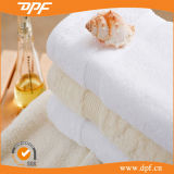 16s White Color Hotel Bath Towel (DPF060305)