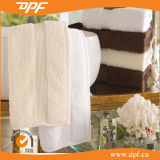 Wholesale Factory Top Quality Hotel Towel Set (DPF052642)
