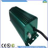 Hot Hydroponic Digital Electronic Lighting Ballast 400W/600W/1000W EU