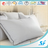 Plain White Cushion Cover, Pillow Case, Pillow Protector